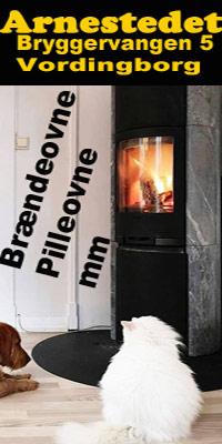 Arnestedet-Vordingborg-pilleovne-brændeovne-brændeovn-pilleovn-200-x-400