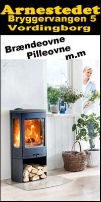 Brændeovn-m-miljø-Vordingborg-Arnestedet-200x400