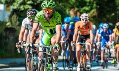 cycling, Vordingborg