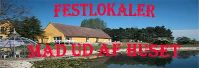 Sværdborg Festlokaler