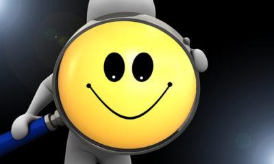 Smiley Vordingborg