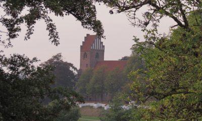 Vordingborg, Lokalhistorisk Forening i vor Fru Kirke