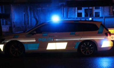 Kvinde fra Lundby mistede bilen for 4. gang