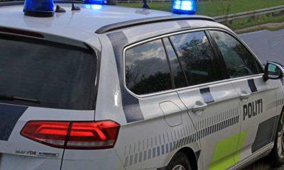 kvinde dræbt i trafikuheld ved Køng