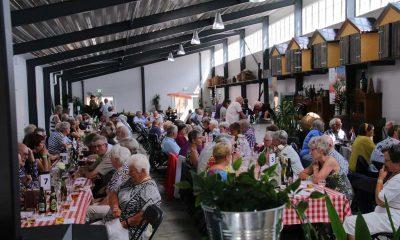 Thorsvang-samlerrmuseum-jazz-og-buffet-6937-x