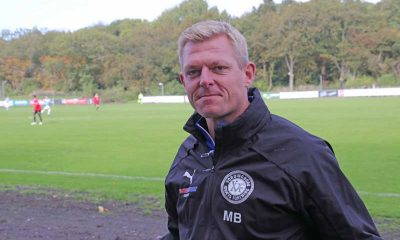 Morten-Brandt-Jakobsen-Vordingborg-Fodbold-VIF-formand