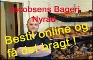 Bagermester-Jacobsen-brød-kager-Vordingborg-185x120