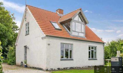 Grønsundvej-59-Nøbølle-Stege-Møn-bolig