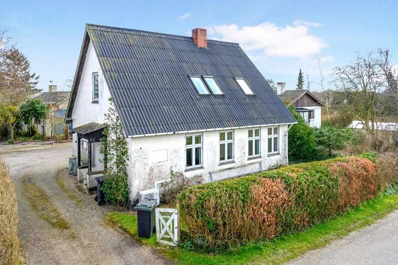 Kindvigvej-10-bolig-ejendom-Præstø