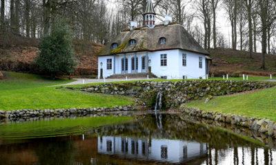 Liselund Slot fototur (2)