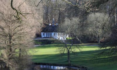 Liselund-Slot-på-Møn-3298