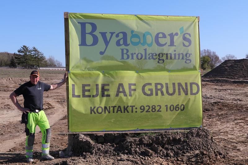 Jenki-Byager-byagers-brolægning-og-autoriseret-brolægger-IMG_4361