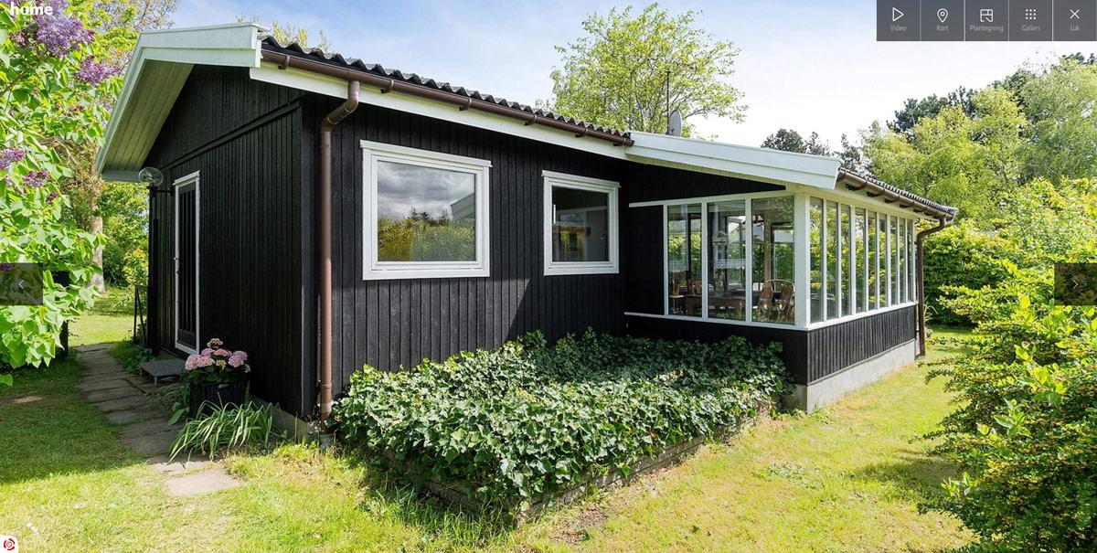 Østkildevej--39-Bogø-sommerhus