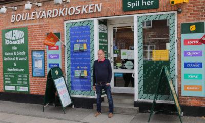 Boulevardkiosken-i-Vordingborg-lukker-Flemming-Kristiansen-IMG_4921