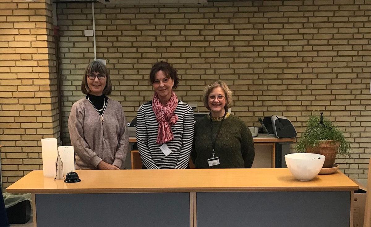 Hjemmearbejdsplads-i-Vordingborg-Kommune-De-tre-medarbejdere-fra-venstre-Hanne-Skov-Christina-Malmros-og-Dorte-Lindvang-x