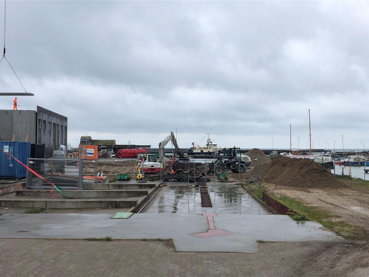 Klintholm-1-havn-pressefoto-Vordingborg-Kommune-x