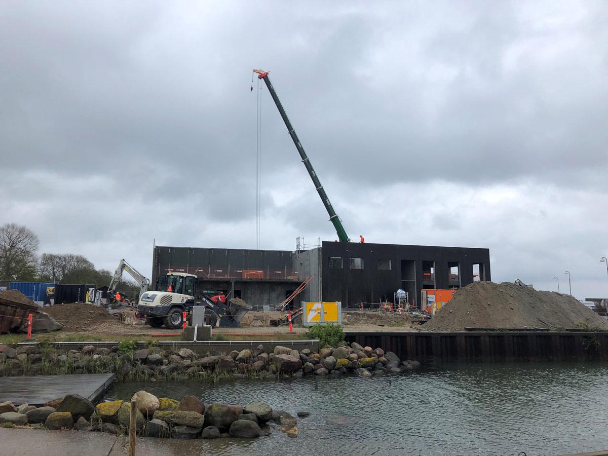 Klintholm-2-havn-pressefoto-Vordingborg-Kommune-x