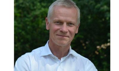 Kommunaldirektør-i-Vordingborg-Kommune-Lau-Svendsen-Tune.FB