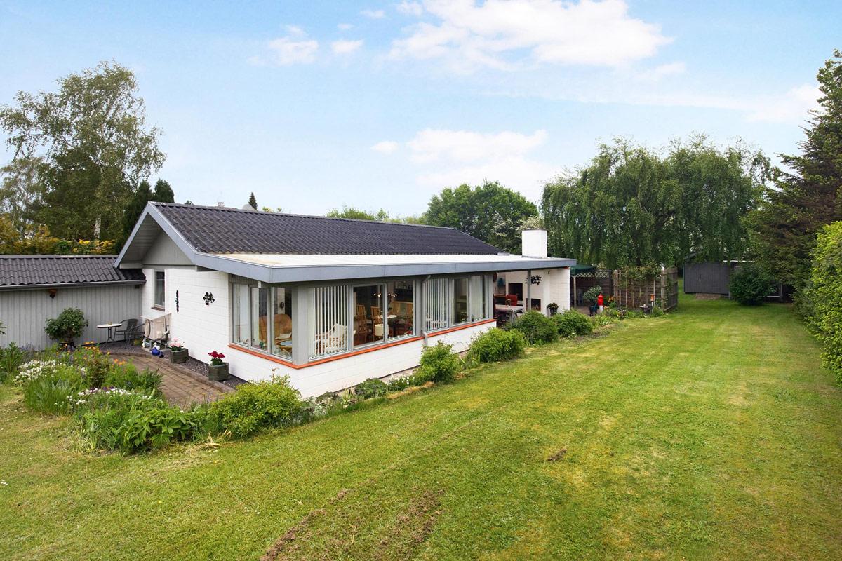 Primulavej-18-sommerhus-fritidshus-Bønsvig-Præstø-