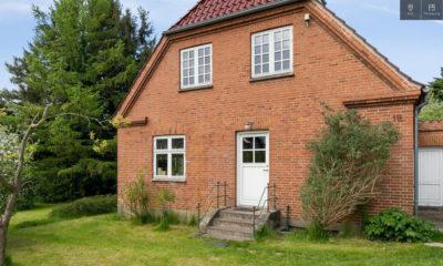 Sømarkevej-19-Møn-bolig-ejendom-Home-i-Stege