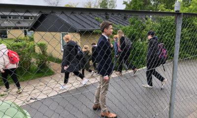 Svend-Gønge-Skolen-skolestart-udskoling-efter-coronaI--IMG_8266-x