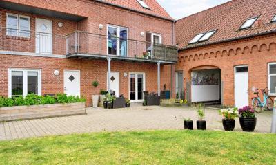 Algade-89D-bolig-ejerlejlighed-vordingborg-ejendomsmægler-realmæglerne