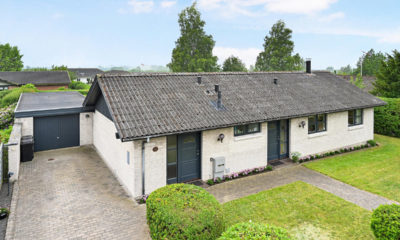 Ane-Maries-Vej-13-Bolig-villa-Vordingborg-Lundby.jpg-1200