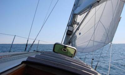 DYNAMIC-43---MOTOR-2008-a-ugens-båd-1200
