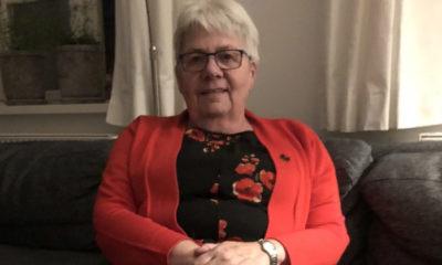 Fru-Olsen-fylder-70-år-mandag