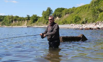 Kim-Mortensen-fisketur-havørredfiskeri-på-Møn-IMG_5305
