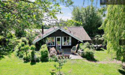 Mosedalen-82-Bogø-hus-ejendom-fritidshus