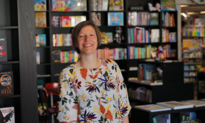 Præstø-Boghandel-åbner-igen-ved-lene-tissot-koch--IMG_5808