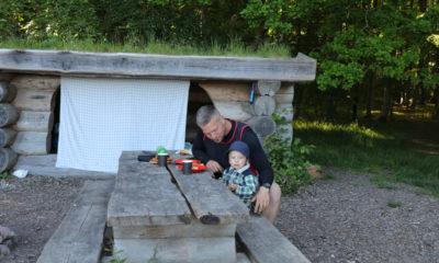 Shelter--Slotshaven-ved-Fanefjord-Skov-Christian-og-Oscar-IMG_5617
