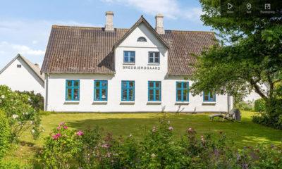 Stubberup-Havevej-6-sommerhus-Møn-