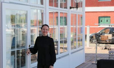 Susan-Ludvigsen-Det-Gamle-Toldhuus-i-Præstø-IMG_5834