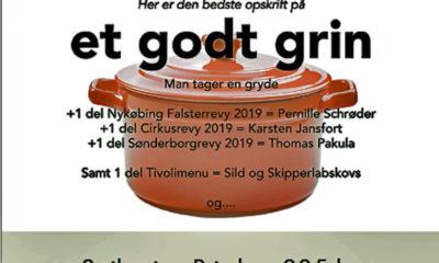 Thorsvang-et-godt-grin-underholdning-cirkusrevy-revy-1200