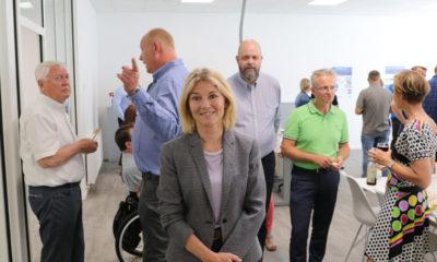 Vordingborg-Erhverv-erhvervsdirektør-Susanne-Kruse-Sørensen-IMG_6322