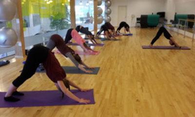 Yoga-Kragevig-Studio-20190621_182814--600