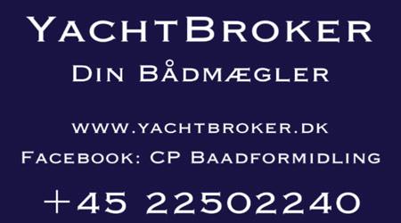 yachtbroker.dk-køb-salg-af-både-på-Sydsjælland-og-lolland-Falster--450x250.jpg-2020-09-02