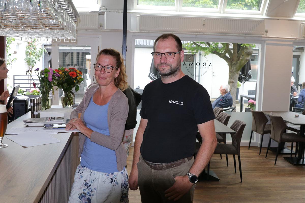 Aroma-Cafè-og-Bar-i-Vordingborg-ny-cafè-Daniel-Irvold-og-Dorthe-IMG_6689