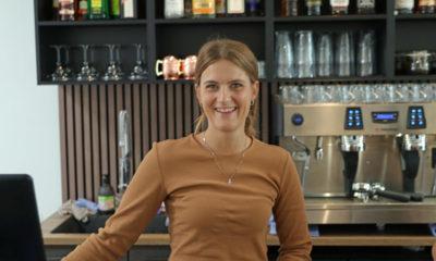 Aroma-Cafè-og-Bar-i-Vordingborg-ny-cafè-Julie-Kierulff-Hansen-IMG_6685