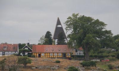 Bornholm-Svaneke-vartegn-vandtårn-IMG_6539