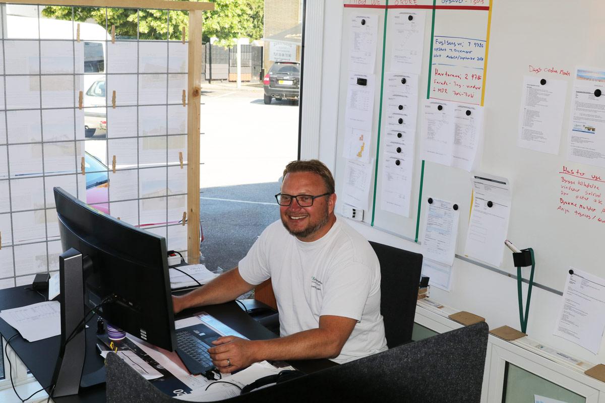 Fairmægler-energi-&-boligvejledning-Brian-Henriksen-IMG_6290