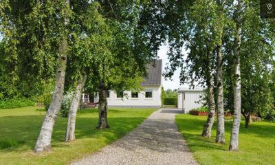 Gammelborgvej-6-Møn-Stege-bolig,-flexbolig,-ejendom,-hus,-på-landet