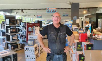 Montør søges Henriks-Hvidevarer-Vordingborg-EL-Salg-20200731_140724-x