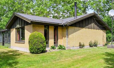 Kindvigvej-35,-Sandvig-By-bolig-hus-realmæglerne