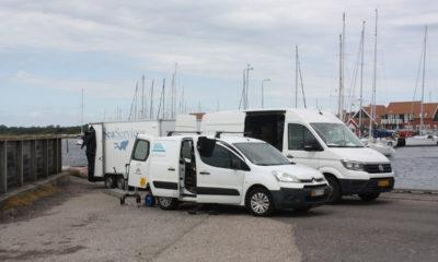 Klintholm-Havn-Sea-Service--bx
