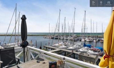 Klintholm-Havneby-70,-Klintholm-Havn-Home-i-Stege-bolig--fritidsbolig-sommerlejlighed-lejlighed-x