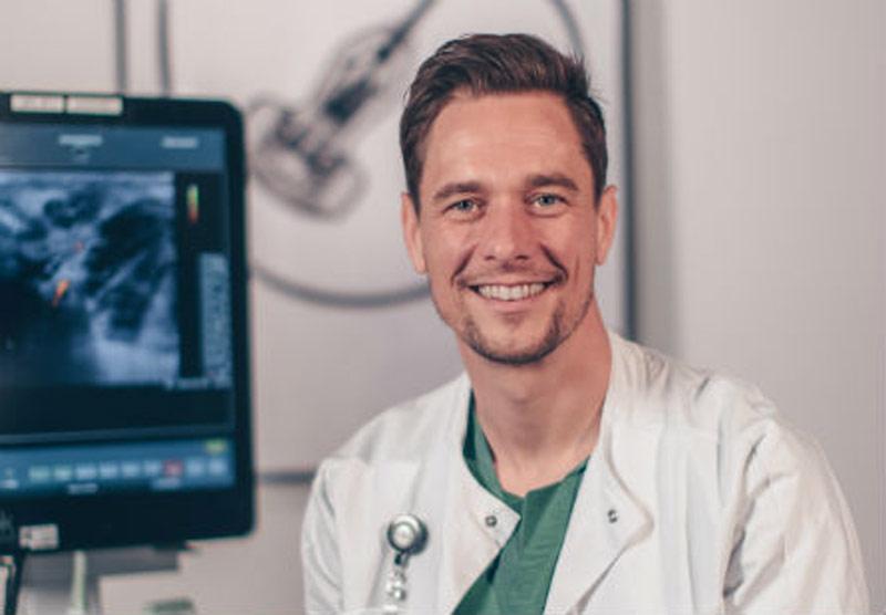 Læge-og-ph.d.-Tobias-Todsen-fra-Sjællands-Universitetshospital-Pressefoto