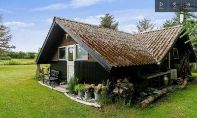 Laurbærvej-7-Udby-Stege-Møn-ejendomsmægler-Home-bolig-fritidshus